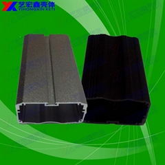 深圳藝宏鑫科技鋁盒加工設計優惠促銷