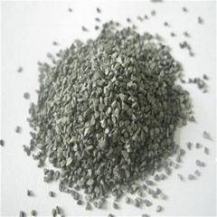 Zirconia alumina zirconia croundum ZA40ZA25 for heavy duty grinding wheel