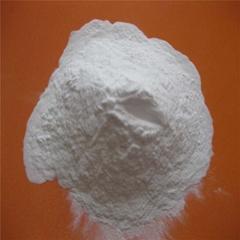 白微粉研磨粉拋光粉電熔白色金剛砂微粉末