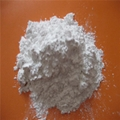 白微粉研磨粉抛光粉电熔白色金刚砂微粉末 4