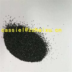 Foundry Grade Chromite Sand for Metalcasting