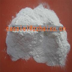 a氧化铝粉抛光精密铸造电熔金刚砂 白刚玉