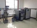 供熱系統安全平板硫化機油加熱器 3