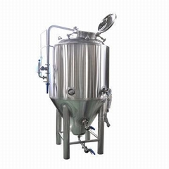 2018 beer test machine small beer brewery equipment mini brewery machine