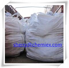V2O5 catalyst high purity Vanadium pentoxide 99.5% Vanadium Titanium Alloy vanad