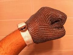 cut resistant gloves for