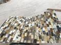 牛角牛骨装饰板 3