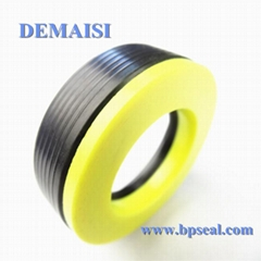 25*42.5*12.5 Power Steering Oil Seal for Opel, Chery, Buick