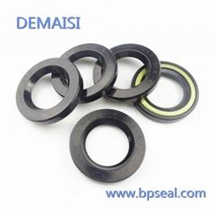 NBR 23.3*37.5*6 Power Steering Oil Seal