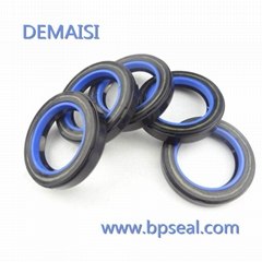 Power Steering Oil Seal with size 26*38*8.5
