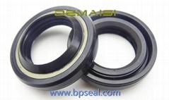 18.75*30.5*7.3 Power Steering Oil Seal