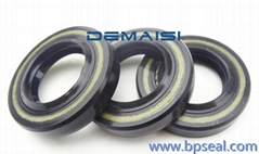 Superior Quality Power Steering Oil Seal