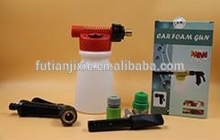 High quality car washing car detailing foam sprayer 4