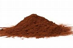 大量供应华东可可粉纯天然可可粉三证齐全量大从优