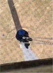 中際聯合3slift救援緩降器