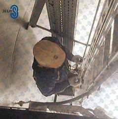 3SLift中际联合微型电梯免爬器