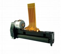 Thermal printer head VTR-2RG resolution 384dpi & compatible with JP JINGGONG FTP