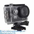Icatch6350運動相機2