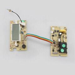 家电控制器