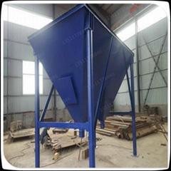 供应 2吨燃煤锅炉布袋除尘器