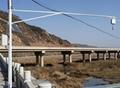 水位监测雷达水位计蓝芯电子LX