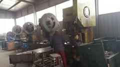 臨沂林畔緊固件有限公司