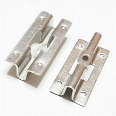 wpc decking fastener