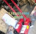 北京供应气动千斤顶