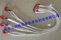 1吨1米白色吊装带