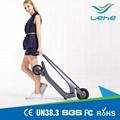 foldable electric scooter 24v 180w & 36v 250w