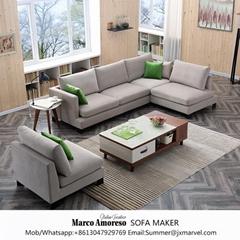 new modern sectional sofas 2 piece sectional sofa sleeper fabric corner sofa