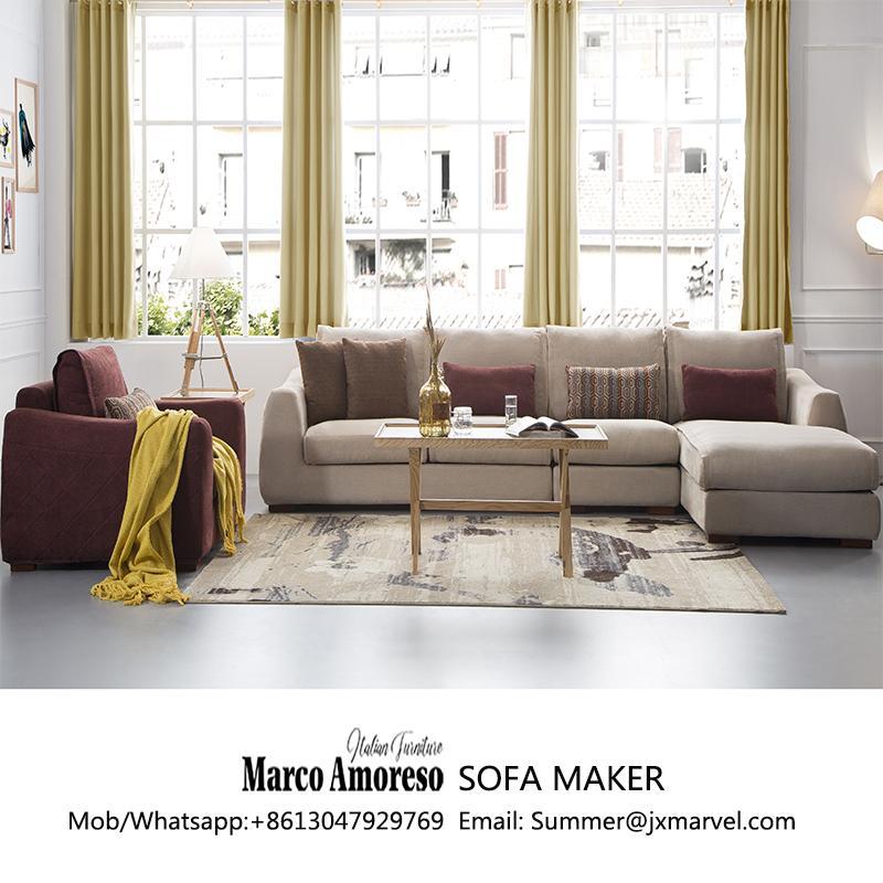 Groovy Alibaba Living Room Furniture Sofa Sets Modern New Design Machost Co Dining Chair Design Ideas Machostcouk