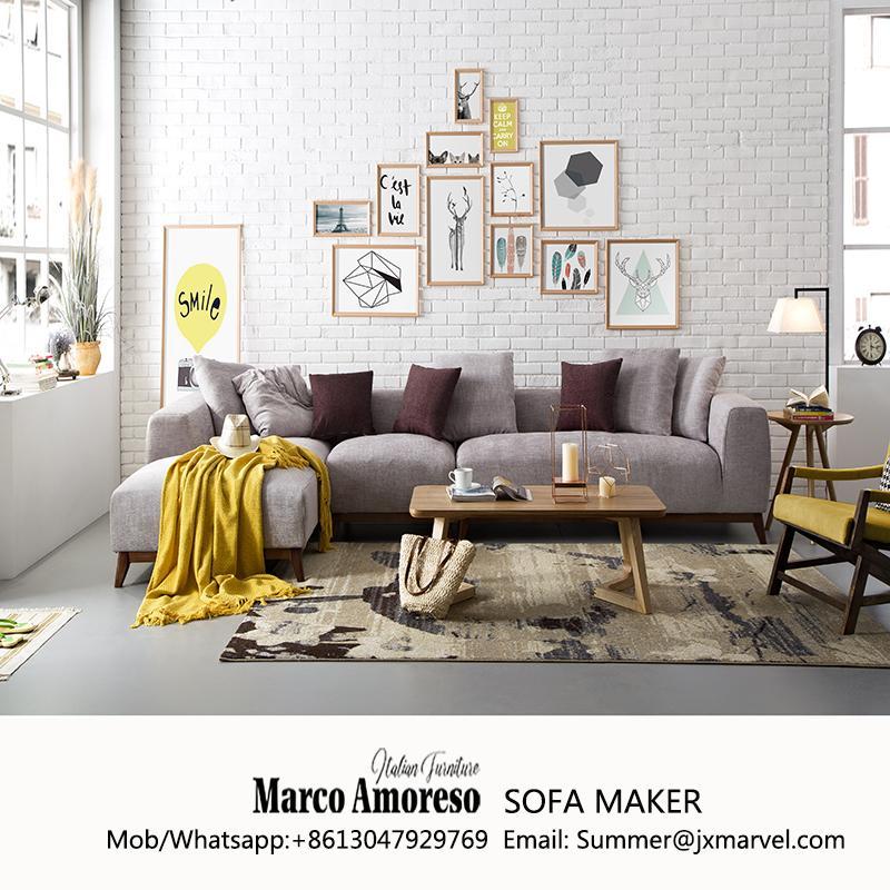 Pleasant Alibaba Living Room Furniture Sofa Sets Modern New Design Machost Co Dining Chair Design Ideas Machostcouk