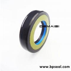 Scjy Type Power Steering Oil Seal