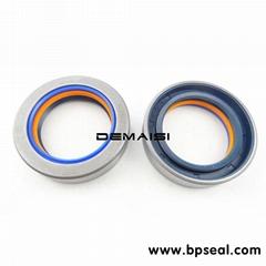 Combi Sf6 Oil Seal  for Jcb Backhoe Loader 3cx and 4cx