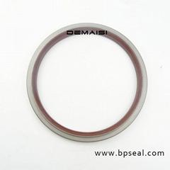 Scania 1342708 Cassette Oil Seal NBR