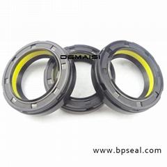 Power Steering Oil Seal 26*38*9/10