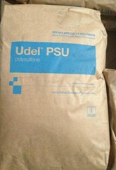 Engneering Plastics Udel P-1700 Solvay Polysulfone (PSU) Resins