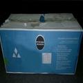 Specialty Plastics Victrex Aptiv 1000