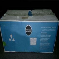 Specialty Plastics Victrex Aptiv 1000 Peek Film from in stock