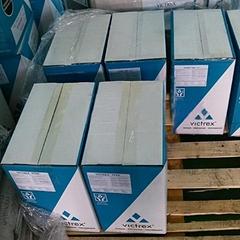 VICTREX PEEK 450GL30 Polyetheretherketone Resins