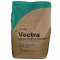 Celanese Ticona Vectra LCP A130 E130I