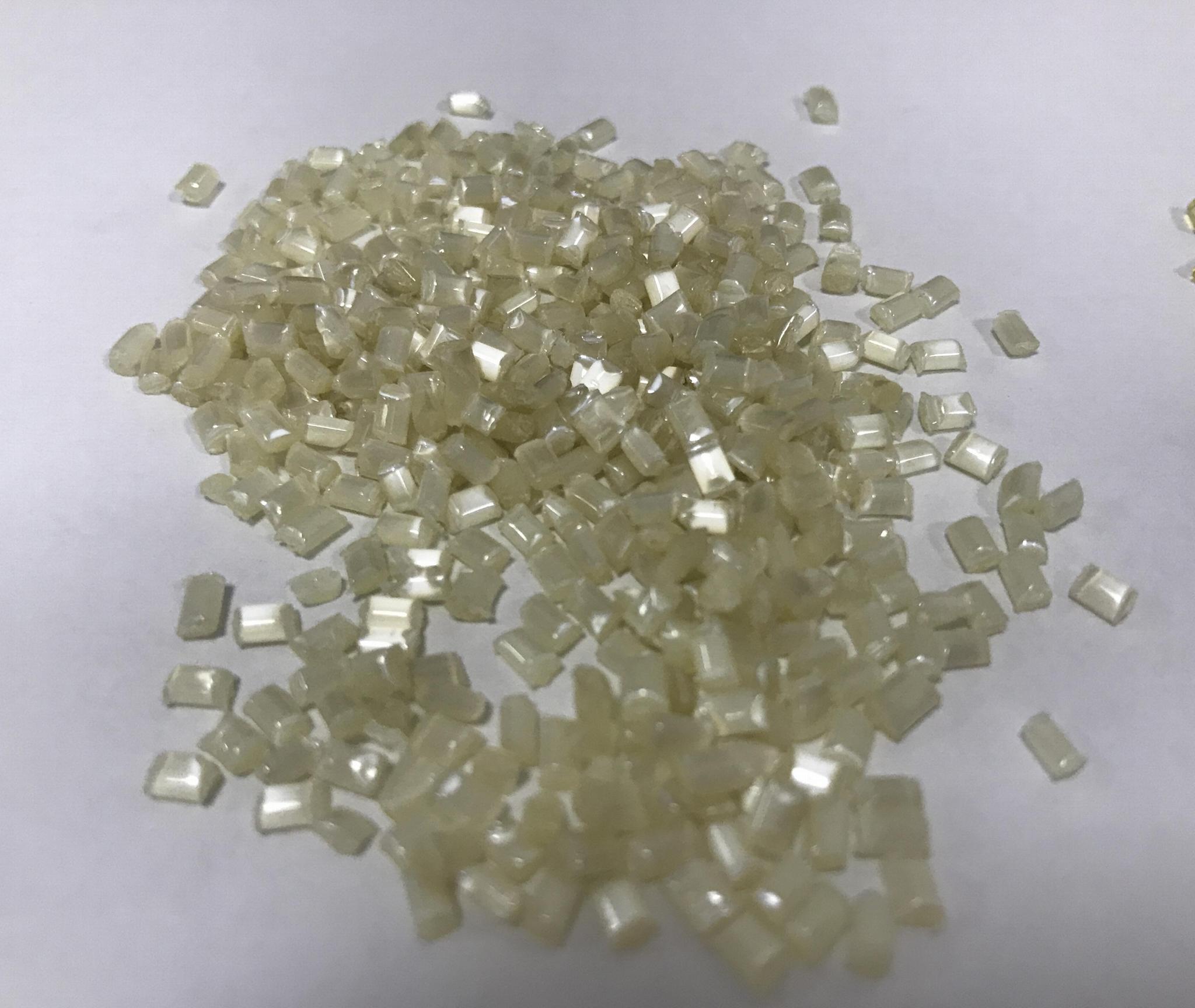 PEI Ultem 9085 SABIC Polyetherimide Resins 1