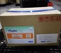 AGC ETFE FluonTL-581 Fluoropolymers