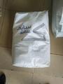 LNP KONDUIT OX10324/OX11315 SABIC PPS Engineering Plastics