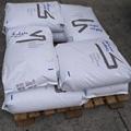 SABIC PEI Ultem AR9110 Original resins 1