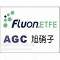 AGC ETFE Fluon TL-081 electrostatic