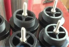 杭州嘉隆乾燥機過濾器濾芯