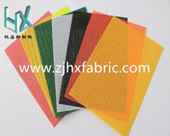 Printing Mesh Vinyl Banner Tarpaulin