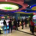 炫龙淘气堡儿童乐园 1